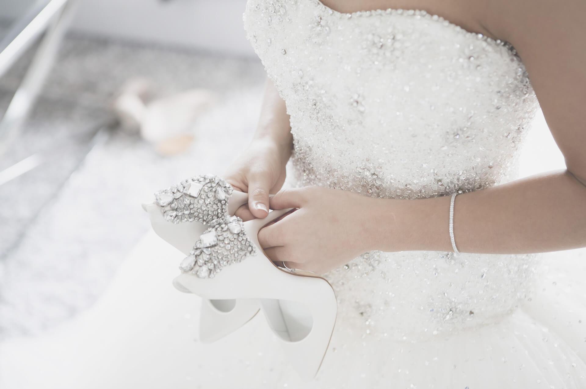 Organizamos tu boda – Main 3
