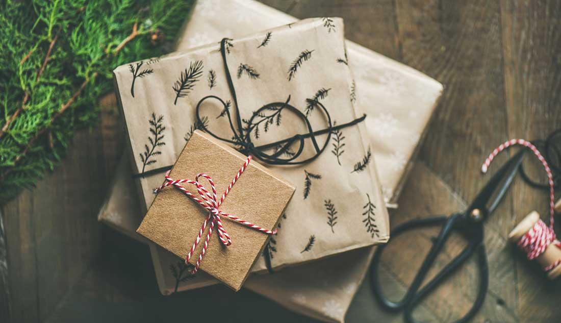 regalos comunión